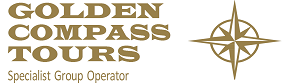 GoldenCompass Tours
